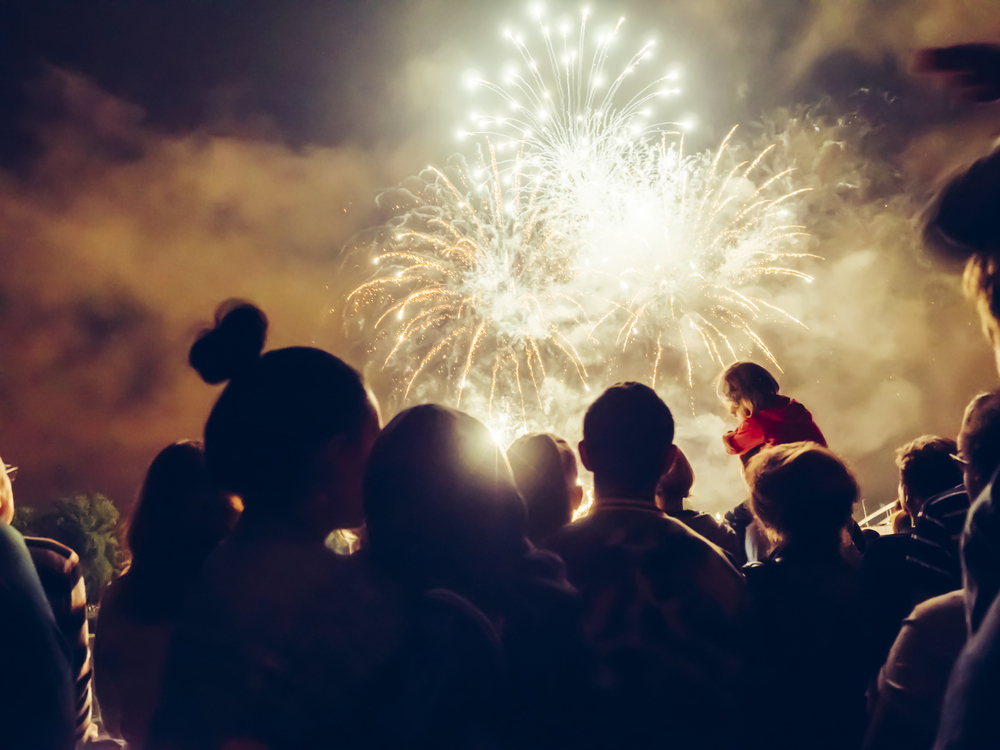 Wholesale Fireworks Online