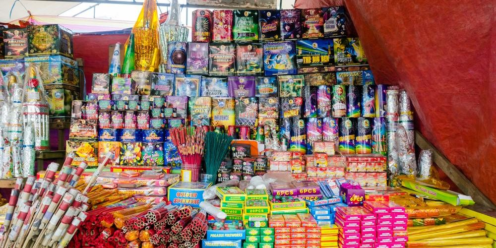 Firecrackers For Sale – Arpf