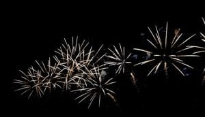 Best Fireworks Deals